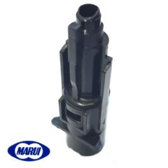 Tokyo Marui M9/M92 Replacement Airsoft Loading Nozzle